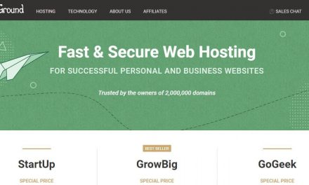 SiteGround Review (2021) – Is This The Web Hosting To Trust?